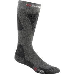 Garneau Sk-Thermo Socks
