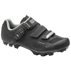 Garneau Slate II Shoes