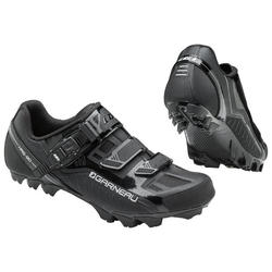 Garneau Slate MTB Shoes