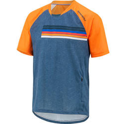 Louis Garneau Span Cycling Jersey