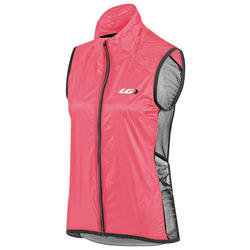 Garneau Speedzone X-Lite Cycling Vest - Women's