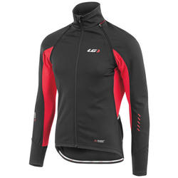 Garneau Spire Convertible Cycling Jacket