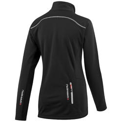 Garneau Sport Enerblock Jacket - Women's