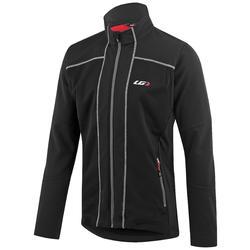 Louis Garneau Sport Enerblock Jacket