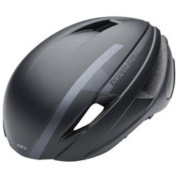 Louis Garneau Sprint Cycling Helmet
