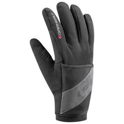 Garneau Super Prestige 2 Cycling Gloves