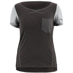 Garneau Women's T-Dirt