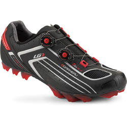 Garneau T-Flex 2LS Shoes