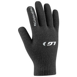 Garneau Tap Cycling Gloves