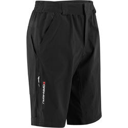 Louis Garneau Techfit MTB Shorts