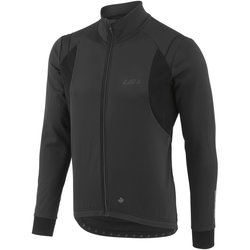 Louis Garneau Thermal Edge Jersey
