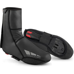 Garneau Thermal Extreme Shoe Covers