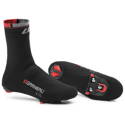 Garneau Thermal Pro Shoe Covers