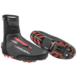 Louis Garneau Thermax Cycling Shoe Covers