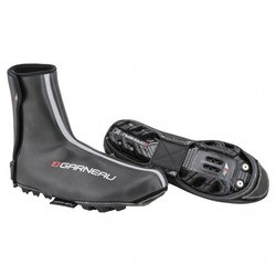 Louis Garneau Thermax II Cycling Shoe Covers