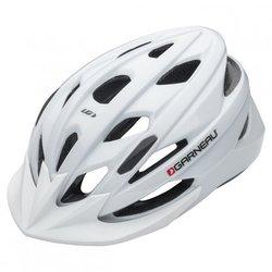 Louis Garneau Tiffany Helmet