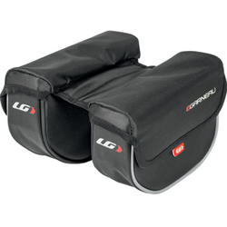 Louis Garneau Titan Cycling Bag
