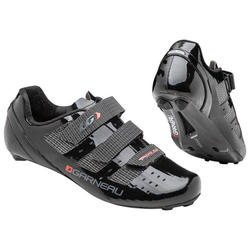Louis Garneau Titanium Cycling Shoes