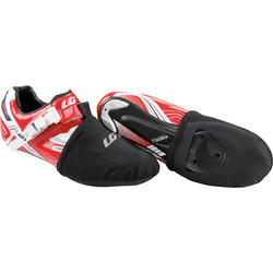 Louis Garneau Toe 2 Covers