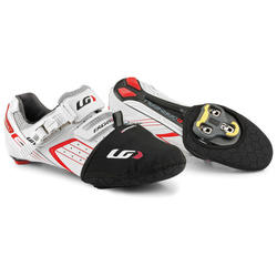 Louis Garneau Toe Thermal Cycling Toe Covers
