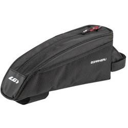 Garneau Top Zone Bag