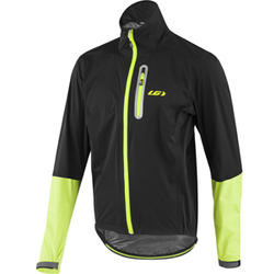 Garneau Torrent RTR Jacket