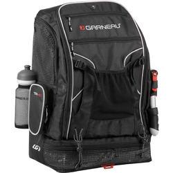 Garneau TR-40 Bag