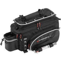 Louis Garneau Transpo R-12 Rack Bag