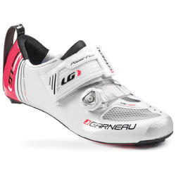 Garneau Tri 400 Shoes - Women's