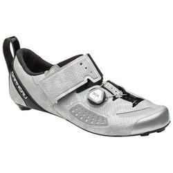 Louis Garneau Tri Air Shoes