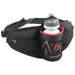Louis Garneau Hydra LG1 Belt Bag