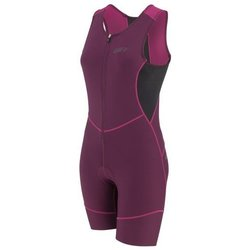 Garneau Women's Tri Comp Triathlon Suit