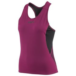 Garneau Women's Tri Comp Triathlon Tank Top