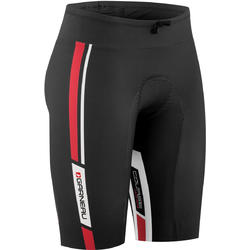 Garneau Tri Course Club Shorts - Women's