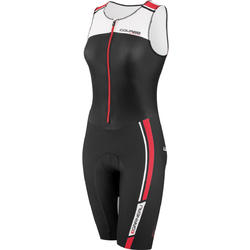 Louis Garneau Tri Course Club Suit - Women's