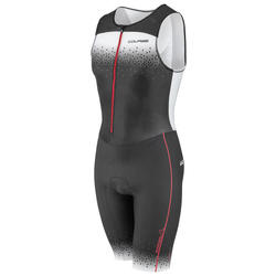 Louis Garneau Tri Course Club Triathlon Suit