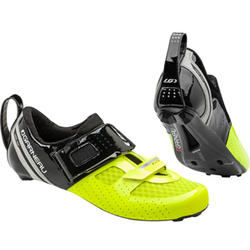 Louis Garneau Tri X-Lite II Shoes