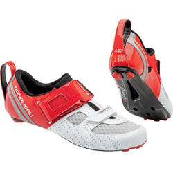Garneau Tri X-Lite II Shoes