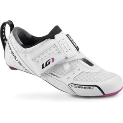 Louis Garneau Tri X-Lite Shoes - Women's