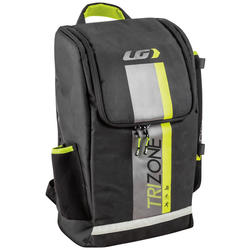Louis Garneau Trizone 30 Cycling Bag