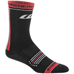 Garneau Tuscan Merino Socks