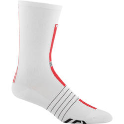 Garneau Tuscan X-Long Socks