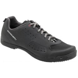Garneau Urban Cycling Shoes