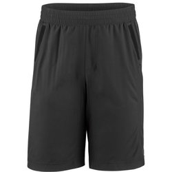 Garneau Urban Cycling Shorts