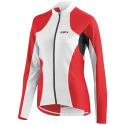 Garneau Ventila SL Long Sleeve Jersey