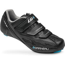 Louis Garneau Ventilator 2 - Women's