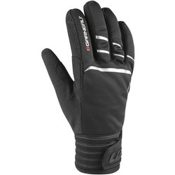 Louis Garneau Verano Gloves