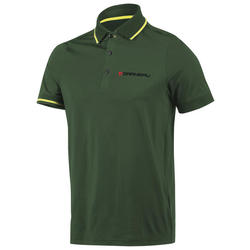 Louis Garneau VIP Polo