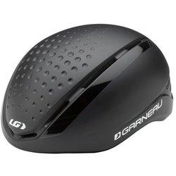 Louis Garneau Vitesse Helmet