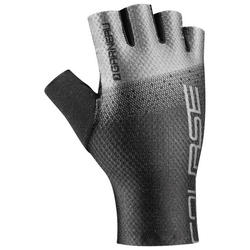 Louis Garneau Vorttice Cycling Gloves